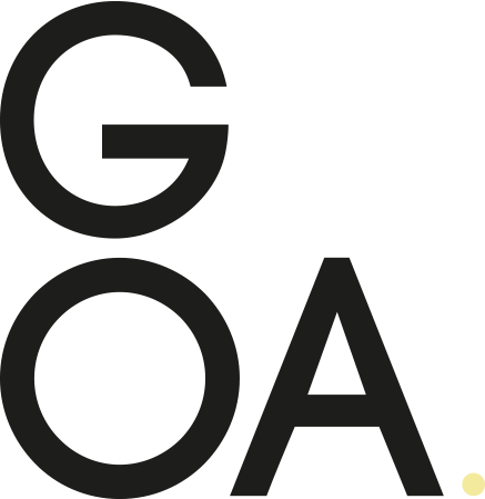 logo Goa Boutique